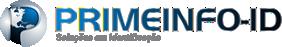 PRIMEINFO-ID Logotipo